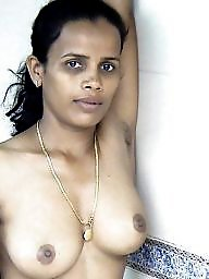 Naked, Desi girl, Desi girls