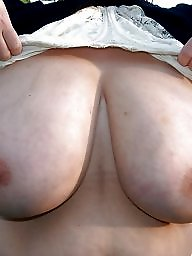 Veins, Vein boobs, Vein, Tit tits,big nipples, Nipples big tits, Loving big