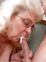 Granny, Sexy granny, Hairy granny