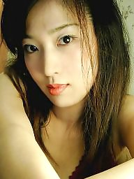 Taiwanese, Pussy spreading, Pussy spread, Pussy sexi, Pussy hardcore, Pussy babes