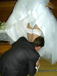 Mature upskirt, Upskirt mature, Wedding, Weddings