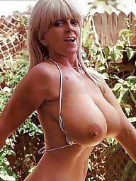 Vintage candy, Vintage boobs, Vintage boob, Vintage big boob pornstar, Vintage big, Sweet bigs