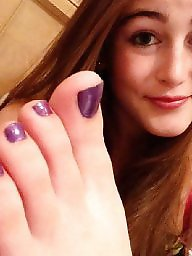 My feet, Feets, Feeting, Feet,, Feet feet, Feet amateur