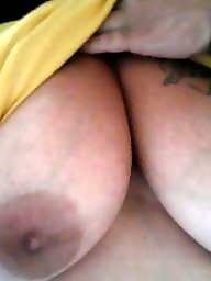 Milf bbw amateur, Milf amateur bbw, More milf bbw, More bbws, Few, Favorites,bbw
