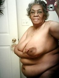 Grannies, Granny boobs, Bbw granny, Bbw, Matures, Big