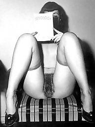 Vintage celebritys, Vintage celebrity porn, Vintage celebrity, Vintage celebrities, Vintage b&w porn, R page