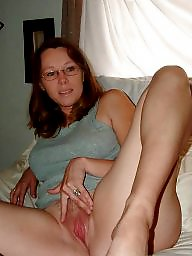 French, Milf slut, French milf