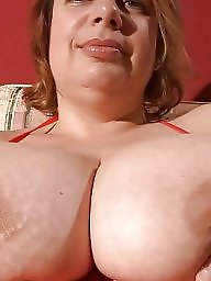 Mature nipples, Mature boobs, Nipple, Nipples, Big nipples, Mature tits