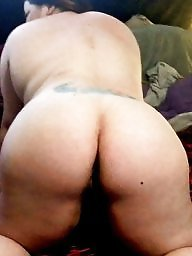 The wifes, The of, Wifes exposed, Wife,matures, Wife mature, Wife exposing