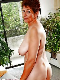 Granny, Mature pussy, Hairy mature, Grannies, Granny pussy, Big pussy