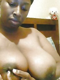 Salope s, Me big boobs, Me and, Ebony big boobs amateur, Ebony big boobs, Ebony boobs