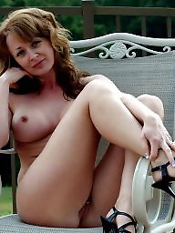 Puppy, Puppies, Mature love, Lovely mature amateur, Lovely mature, Love matures