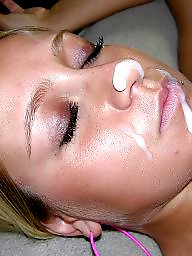 Teens facials, Teens facial, Teens blowjobs, Teens amateurs facials, Teen facials, Teen facial amateur