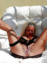 Swingers, Wives, Wedding, Ring, Wedding ring, Mature swingers