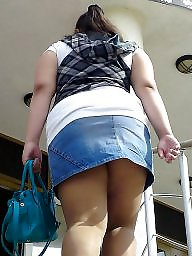 Upskirt mini, Mini amateurs, Mini amateur, Mini upskirt, Ladders, Ladder upskirt