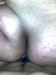 Ass fucking, Wife anal, Fuck my wife, My wife, Dirty ass