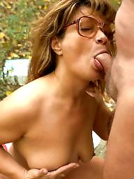 Woods, Wood mature, Public couples, Public couple, Public amateur mature, Public mature milfs