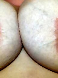 Bbw huge boobs, Mature big tits, Huge tits