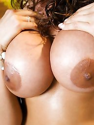 Pussy latin, Milfs hairy pussies, Milf hairy pussy, Latin pussy hairy, Latin hairy pussy, Latin hairy
