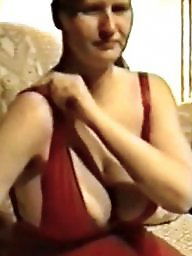 Sagging milfs, Boob sag, Voluptuous boobs, Voluptuous big boobs, Voluptuous tits, Voluptuous 2