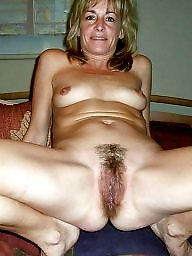 Amateur spreading, Spreading, Spread, Mature spread, Spreading mature, Mature ladies