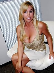 Mature dressed, Wifey, Sexy dress, Milf flashing, Mature dress, Sexy dressed