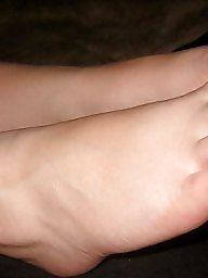 Stockings femdom, Stockings feet, Stocking feets, Stocking feet, Femdome feet, Femdom stockings