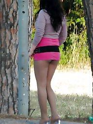 Whores public, Whore public, Whore stocking, Public whores, Public whore, Public stockings