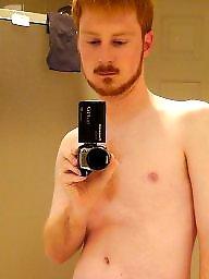 Nude amateur, Myself, Funny nude, Amateurs nude, Amateur, nude, Amateur nudes