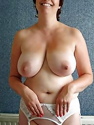 Fuck mature, Bbw fuck, Mature boobs, Mature fuck