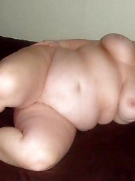 Granny bbw, Granny big boobs, Bbw granny, Bbw grannies, Bbw mature, Granny