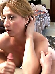 Mature blowjob, Mature facials, Mature blowjobs, Mature facial
