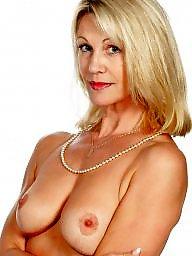 Tits women, Women tits, Matures 45, Exotics, Exotic tits, Exotic matures