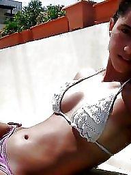 ´teen beach, Teens girls, Teens girl, Teens beach, Teen girls, Teen bikini