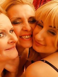 Mom daughter, Mom and daughter, Daughter, Mature lesbians, Old grannies, Old granny