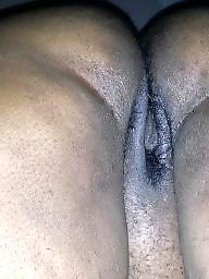 Black bbw, Bbw black, Ebony bbw, Ebony, Doggy, Black