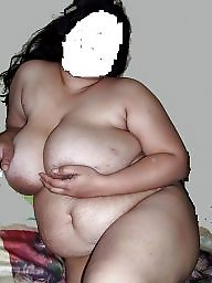Mature aunty, Indian, Aunty, Bbw indian, Indian bbw, Indian aunty