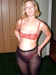 Stocking grannys, Matures grannys, Mature, grannys, Grannys stocking, Grannys stockings, Grannys matures