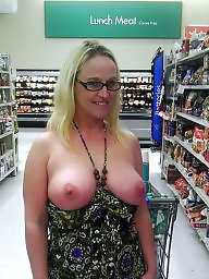 X women, Teen,public, Teen shopping, Teen public nudity, Teen public, Teen nudity