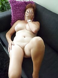 Years,matures, Years, Woman mature, Nices mature, Nice matures, Nice mature s