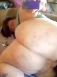Thick bbw, Bbw, Bbw ass, Ass, Thick, Amateur ass