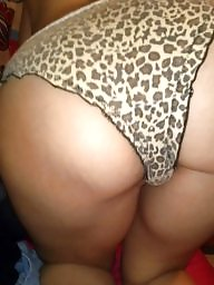 My mature friend, Matures horny, Mature horny, Mature friend, Horny matures, Horny friends