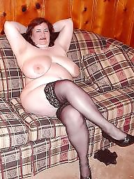 Huge mature bbw vicious