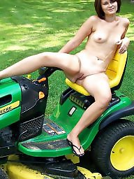 Mature, Amateur, Amateur mature, Nudist, Milf, Mature amateur