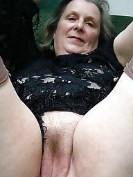 Hot granny, Grannies, Grannys