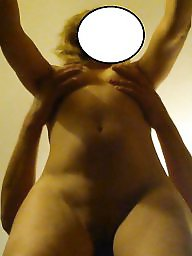 Playing milfs, Playing milf, Milf playing, Milf play, Mr and mrs, Mrs j