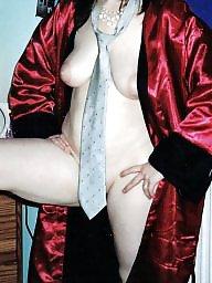 Tits porn, Tits non, Tit porn, Please,porn,porn,porn,porn,porn, Please,porn,porn,porn, Please,porn