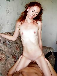 Milfs home, Milf home, Milf fun, Milf at home, Matures home, Matures at home