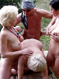 Mature young, Mature outdoors, Granny sex, Grannys, Granny outdoor, Mature outdoor