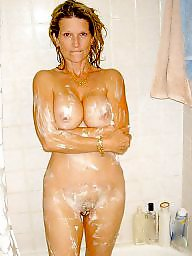 Mommy, Amateur mature, Mommie